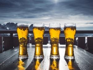 Bier Top 5