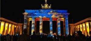 Karneval Berlin