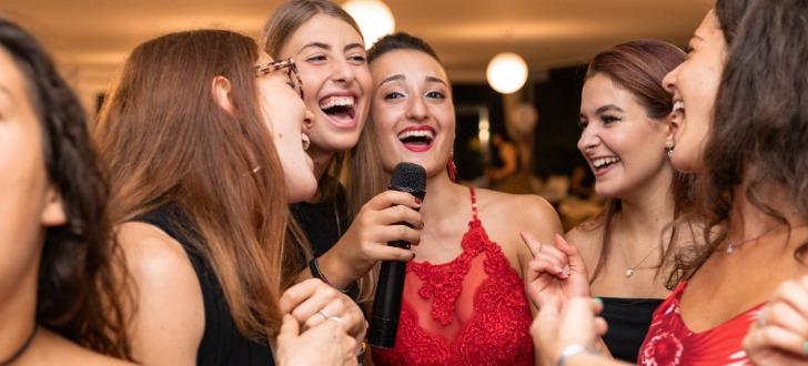 Partyspiel Für Erwachsene