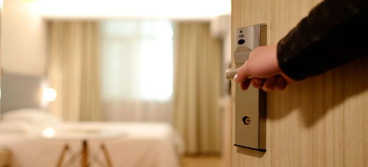 Hotels Rheinland