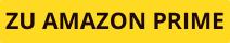 Button Amazon Prime