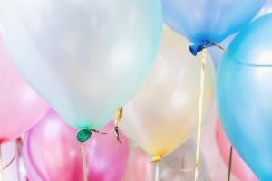 Ballons KB