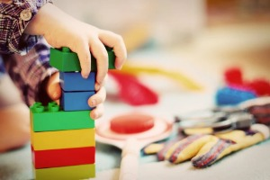 Kostenlose Kinderbetreuung Bundesland KB