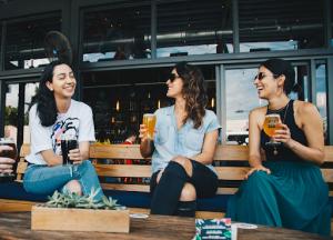 Sprachen lernen mit Meetups